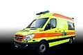 Livrea Ambulanza Svizzera.jpg