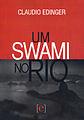 Livro Um Swami no Rio.jpg
