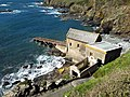Lizard point lifeboat station.jpg