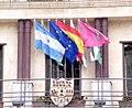 Llodio - Herriko Plaza y Ayuntamiento 3.jpg