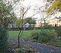 Lloyd Square, Islington, London (geograph 3755756).jpg