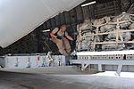 Loading the plane DVIDS198697.jpg