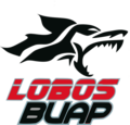 LobosBUAP.png