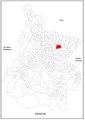 Localisation de Bonnefont dans les Hautes-Pyrénées 1.pdf