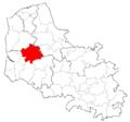 Localisation de la Communauté de Communes du Canton d'Hucqueliers et environs.png