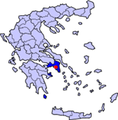 Localition Atene.png