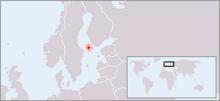 LocationAland.png