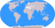 LocationOceans.png
