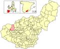 LocationTocón (Íllora).png