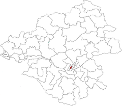 Location Canton Nantes-11.png