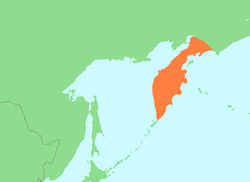 Location Kamchatka Peninsula.PNG