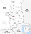 Locator map of Kanton Bourges-1 2019.png