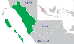 Locator west sumatra.png