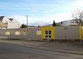 Locaux actuels de GEP industrie à Saint-Germain-sur-Moine.jpg
