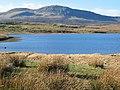 Loch Mealt - geograph.org.uk - 123979.jpg
