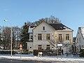 Lochem, de Luchte foto17 2010-12-26 13.41.JPG