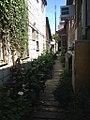 Locke alleyway.jpg
