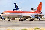 Lockheed L-1011-385-1-15 TriStar 100, LTU - Lufttransport-Unternehmen AN0255182.jpg