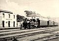 Locomotiva E94 Sernada, 22 Feb 1969.jpg