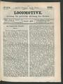 Locomotive- Newspaper for the Political Education of the People, No. 175, October 28, 1848 WDL7676.pdf