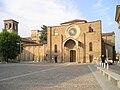 Lodi Piazza Ospitale 01.JPG
