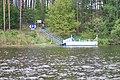 Lodní zastávka Hartvíkovice-alibaba - panoramio.jpg