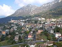 Lodrino-Panorama.jpg