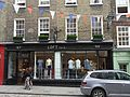 Loft design by, Monmouth Street, Covent Garden 02.jpg