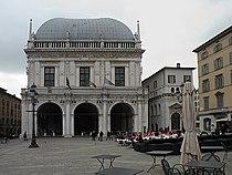 Loggia (Brescia).jpg