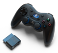 Logitech Cordless Action Controller + Dongle.png