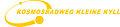 Logo-Kosmosradweg.jpg