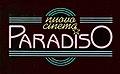 Logo-design-Cinema-Paradiso-1987-by-Elena-Green.jpg