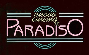 Immagine Logo-design-Cinema-Paradiso-1987-by-Elena-Green.jpg.