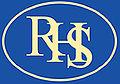 LogoFileProvider.jpg