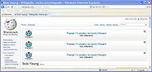LogoPodarunekWiedzy,WikipediaPolska,Error,26-03-2013.jpg