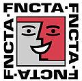 Logo FNCTA.jpg