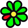 Logo ICQ.png