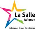 Logo La Salle Avignon.png