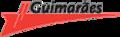 Logo Linha Guimarães.png