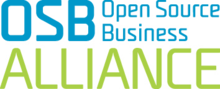 Logo OSB Alliance – Open Source Business Alliance e.V.png
