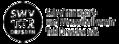 Logo SWV TuR Dresden.png