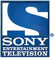 Logo Sony Entertainment Television.jpg
