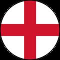 Logo Team Anglès.png