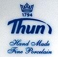 Logo Thun.jpg