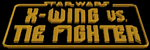 Logo XWing vs Tie Fighter.png