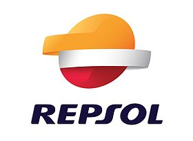Image illustrative de l'article Repsol