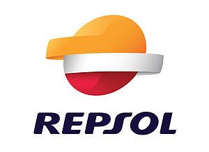 https://upload.wikimedia.org/wikipedia/commons/thumb/d/df/Logo_de_Repsol.jpg/300px-Logo_de_Repsol.jpg