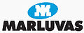 Logo marluvas.jpg