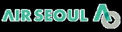Logo of Air Seoul.png