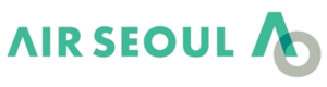 Air Seoul - Image: Logo of Air Seoul